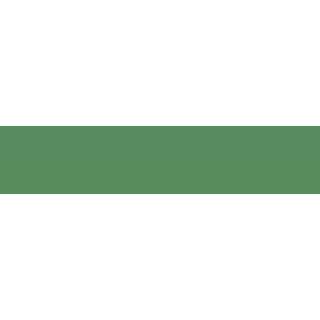 Кромка ABS 22х0,4, RAL6024 Зеленый, Rehau