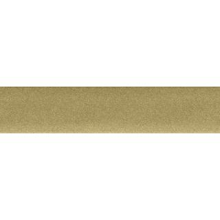 Кромка ABS 22х2, 578W Золото, Rehau