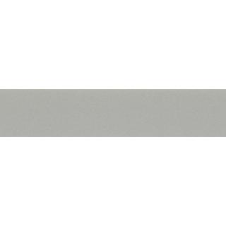 Кромка ABS 43х2, 6240 Алюминий гладкий , Rehau