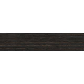 Кромка ABS 22х0,4, 1035W Дуб болотно коричневый, Rehau
