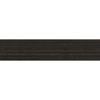 Кромка ABS 23х2, 1035W Дуб болотно коричневый, Rehau
