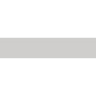 Кромка ABS 43х2, 98463 Серая, Rehau