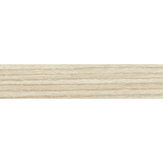 Кромка ABS 22х0,4, 1440W Вяз Ненси песочный, Rehau