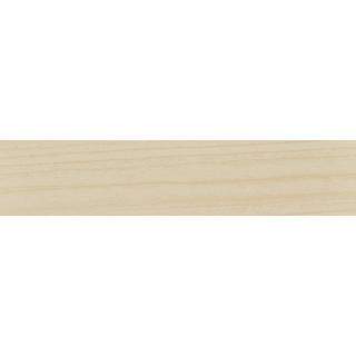 Кромка ABS 23х0,8, 9991 Клен, Rehau