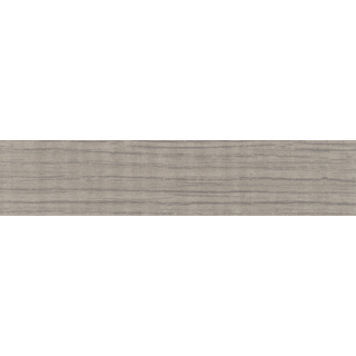 Кромка ABS 22х0,4, 1692W Дуб Сонома Трюфель, Rehau
