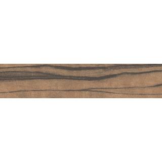 Кромка ABS 22х0,4, 770W Олива кордоба светлая, Rehau