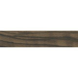 Кромка ABS 45х1,3, 959E Высокоглянцевая Оливковый темный, Rehau