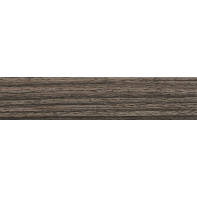 Кромка ABS 23х2, 1722W Дрифтвуд Тера, Rehau