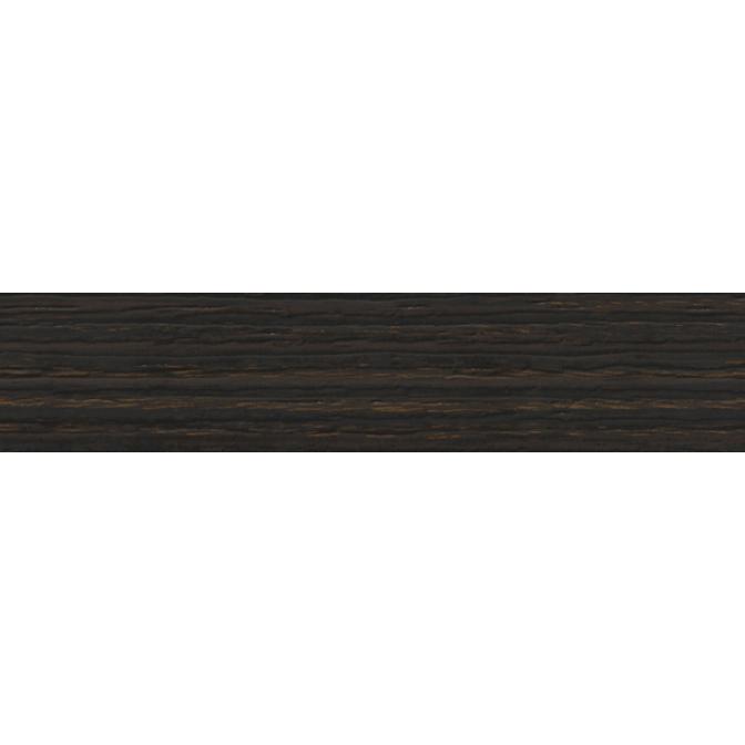 Кромка ABS 43х2, 1035W Дуб болотно коричневый, Rehau