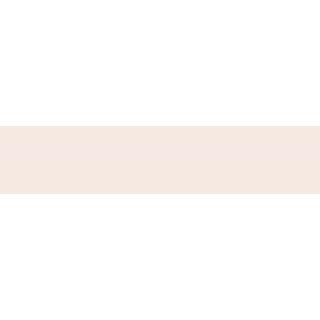 Кромка ABS 22х0,4, 62903 Сакура, Rehau