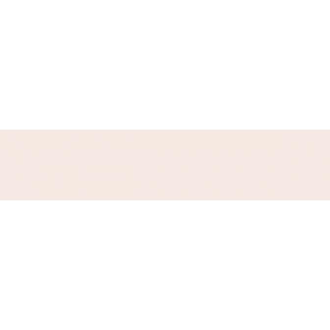 Кромка ABS 43х2, 62903 Сакура, Rehau