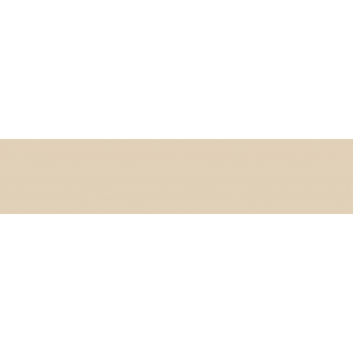 Кромка ПВХ 23х2, 15795 Бисмут, Rehau