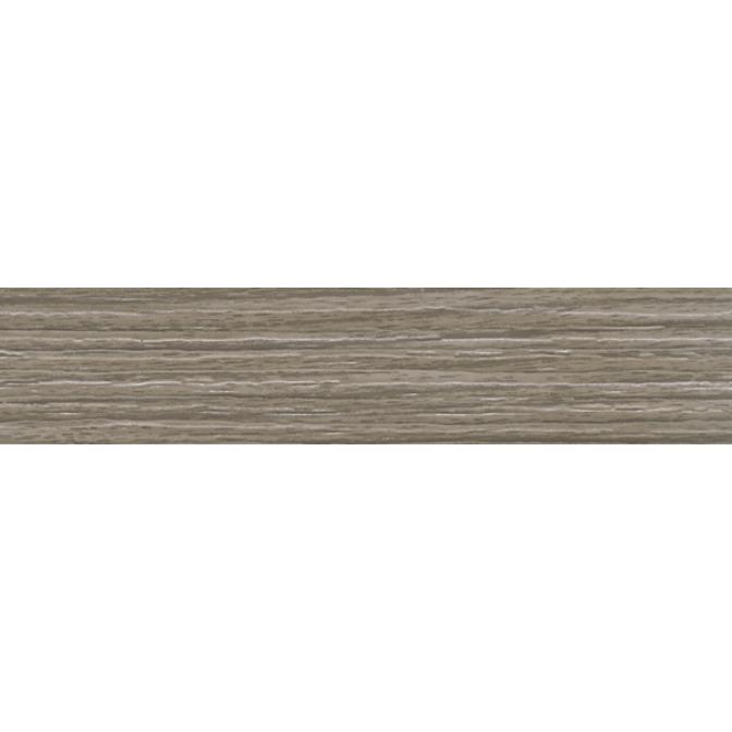 Кромка ABS 22х0,4, 1147W Древесина Шорвуд (Дрифтвуд), Rehau