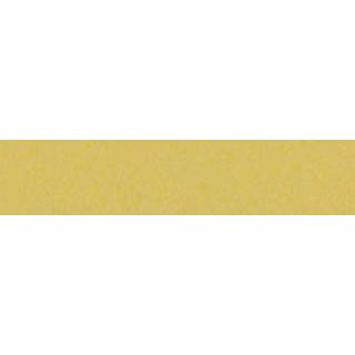 Кромка ABS 23х2, 2067W Вольфрам, Rehau