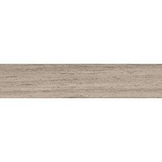 Кромка ABS 22х0,4, 2462W Дуб Ансберг серебристый, Rehau