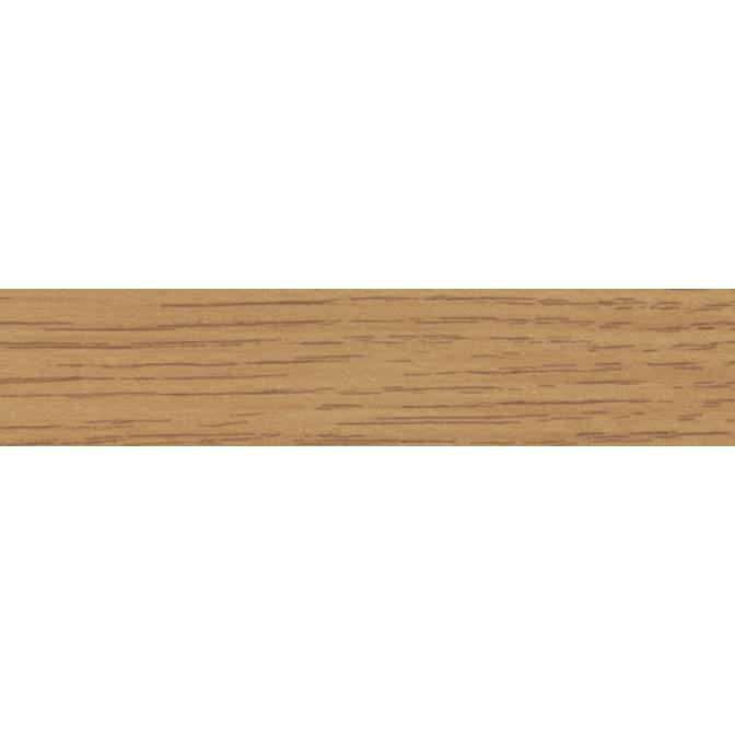 Кромка ABS 22х0,4, 1323W Дуб Седан, Rehau