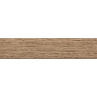 Кромка ABS 43х2, 1846W Дуб Гамильтон натуральный, Rehau