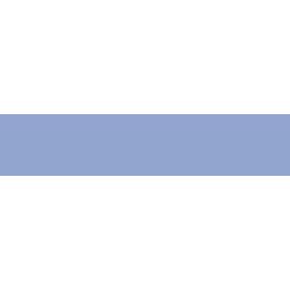 Кромка ABS 23х0,8, 74397 Кюрасао, Rehau