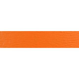 Кромка ABS 22х0,4, 77031 Оранжевый, Rehau