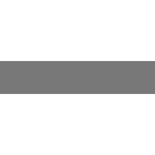 Кромка ABS 43х2, 140388 Оникс серый, Rehau