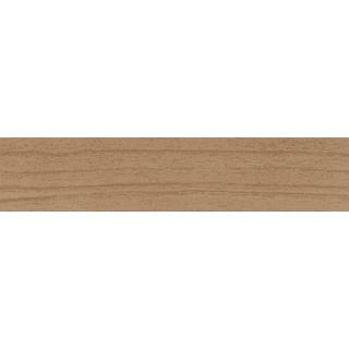 Кромка ABS 22х0,4, 327W Вишневое дерево Роману, Rehau