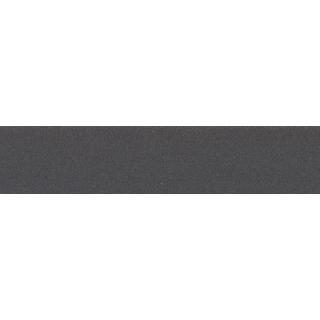 Кромка ABS 23х1,3, 2229W Высокоглянцевая Металик, Rehau