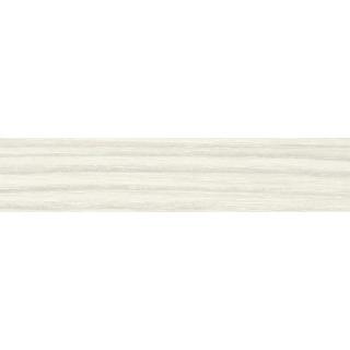 Кромка ABS 43х2, 2114E Джанни, Rehau