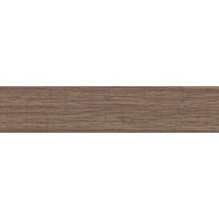 Кромка ABS 43х2, 1869W Дуб Аутентик коричневый, Rehau