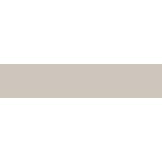 Кромка ABS 43х2, 79098 Серый, Rehau