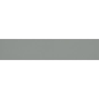 Кромка ABS 23х2, 98447 Серый, Rehau