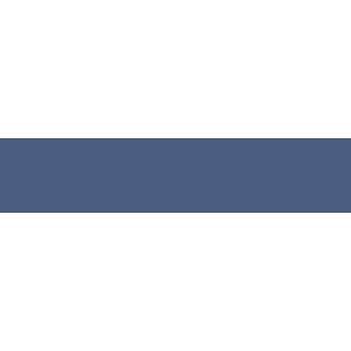 Кромка ABS 22х0,4, 140302 Морская Лазурь, Rehau