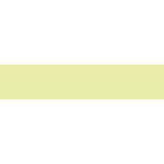 Кромка ABS 23х2, 140301 Жасминовый, Rehau