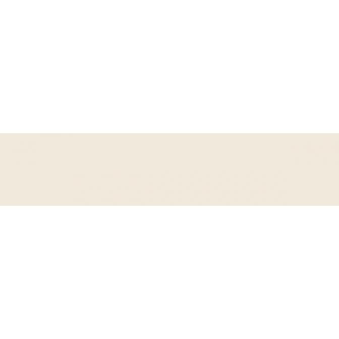 Кромка ABS 23х2, 77003 Бежевый, Rehau