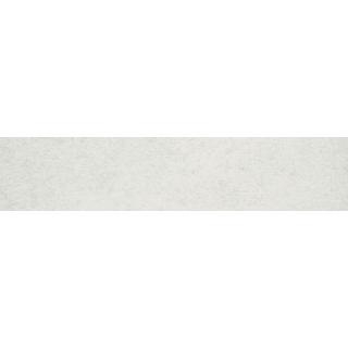 Кромка ABS 23x0.8, 3297W Аргиллит белый, Rehau
