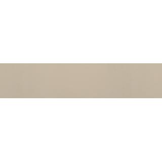 Кромка ПВХ 42х2, 515 Песочный, Termopal