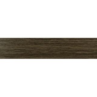 Кромка ПВХ 42х2, BME 12 Дуб Сарагоса тёмный, Termopal