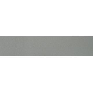 Кромка ПВХ 21х0.45, SW 1 Алюминий, Termopal