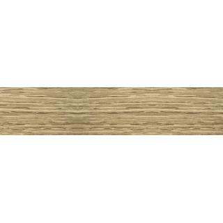 Кромка ПВХ 21х0.45, KR 003 Дуб крафт золотой, Termopal