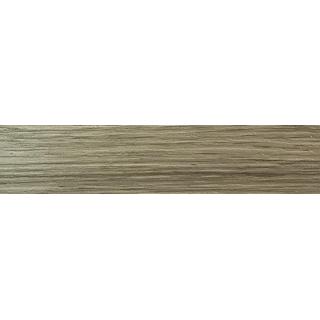 Кромка ПВХ 21х0.45, SWN 6 Дуб Ансберг Серебристый, Termopal