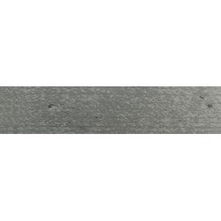 Кромка ПВХ 42х2, SWND 6 Монолит, Termopal