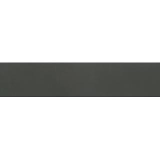 Кромка ПВХ 21х0.45, SWND 23 Антрацит, Termopal