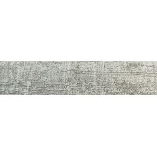Кромка ПВХ 42х2, SWND 0489 Индастриал, Termopal