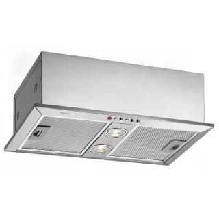 Вытяжка кухонная GFH 73 (40446710), Teka