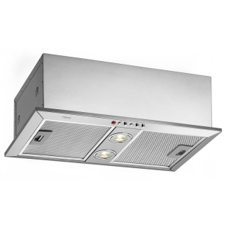 Вытяжка кухонная GFH 55 (40446700), Teka