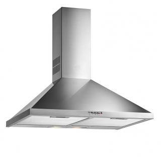 Вытяжка кухонная DBB 60 (40460400), Teka