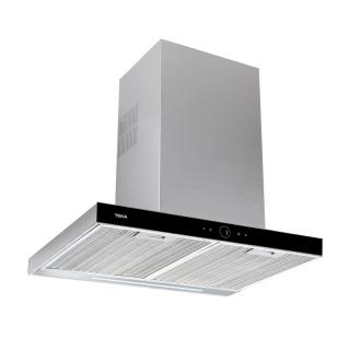 Вытяжка кухонная DLH 786 T (40487181), Teka