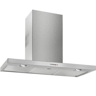 Вытяжка кухонная DSJ 650 (40484830), Teka