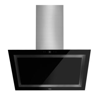 Вытяжка кухонная Wish Maestro DLV 985 (40437200), Teka