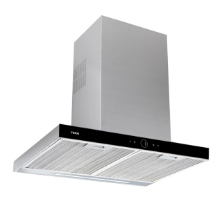 Вытяжка кухонная Ultraslim DLH 686 T (40487180), Teka