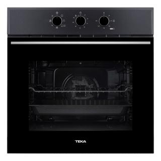 Духовой шкаф Wish Total HSB 610 (41560110), Teka